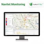 navitel.monitoring