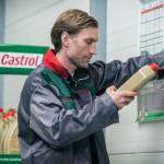 Castrol Service Plus_1432807996317