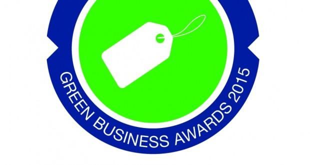 Green Business Awards 2015_etykieta