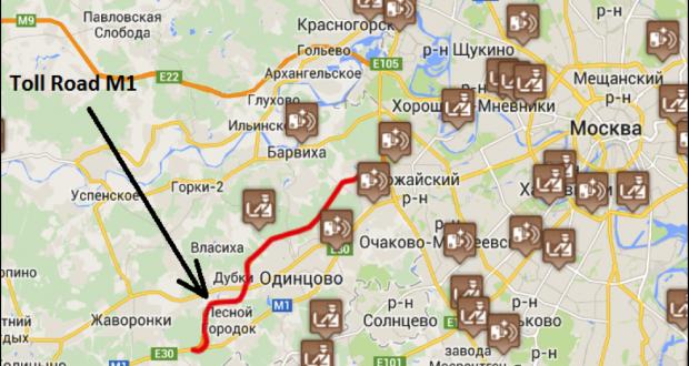 Rosja_pilot_droga_regionalna_1