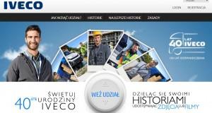 www.iveco40.com