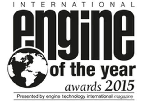 2015_International_engine_of_the_year_award