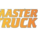 logo Master Truck_tylko miniatura
