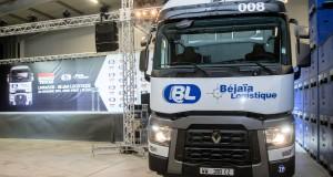 livraison_renault_trucks_c_algerie_groupe_ifri_3