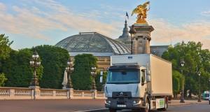 __renault_trucks_d_100p100_electrique_guerlain_cop21_8