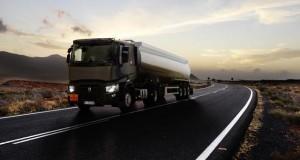 renault_trucks_t_tanker_1 (Copy)