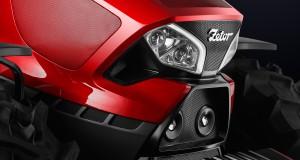 ZETOR by Pininfarina 2