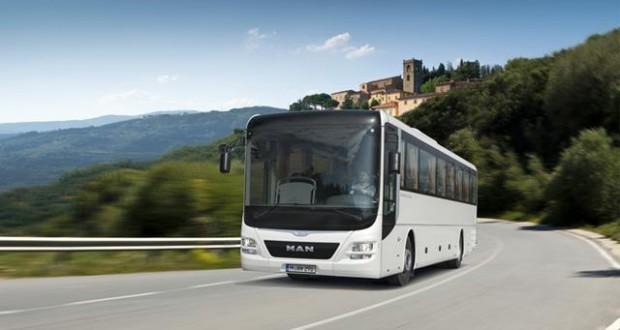 P_Bus_EOT_Intercity (Copy)