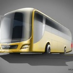 P_Bus_Intercity_exterieur_front (Copy)