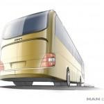 P_Bus_Intercity_exterieur_heck_entwurf (Copy)
