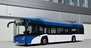 Solaris_Bus
