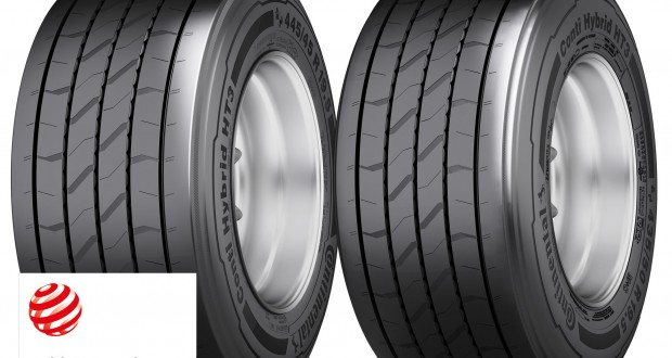2hybrid tires plus award_EN