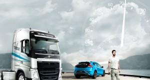 DFC_2016_truck_pump_car6_FLAT