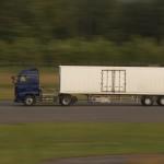 YOKOHAMA Truck_1