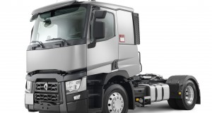 new_renault_trucks_t_range_2016_5