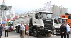 Scania_Autostrada_1_