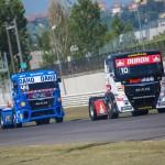 Coraz bardziej ekscytujący sezon Wyścigów Pojazdów Ciężarowych FIA_2