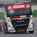 Coraz bardziej ekscytujący sezon Wyścigów Pojazdów Ciężarowych FIA_3