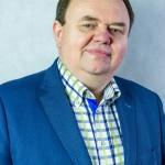 Dariusz Szumache- Prezesem Zarządu firmy Dartom z Grodziska Mazowieckiego.