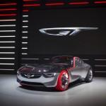 Geneva-Opel-GT-Concept-298799 (Copy)