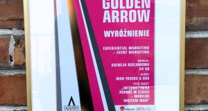Golden_Arrow_2016_Dyplom