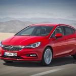 Opel-Astra-296223 (Copy) — kopia