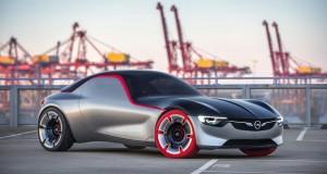 Opel-GT-Concept-298982 (Copy)