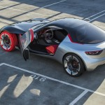 Opel-GT-Concept-298986 (Copy)