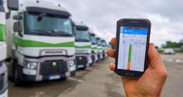 renault_trucks_optifleet_2016_1