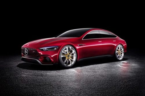 AMG_GT_Concept (3)