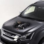 D-Max body bonnet & Engine-72dpi (Copy)