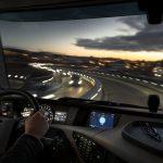 Opracowany przez Volvo Trucks zintegrowany system informacji i rozrywki to bardziej przyjemna i bezpieczniejsza jazda, łatwiejsze odnajdywanie drogi i sprawniejsze zarządzanie flotą.