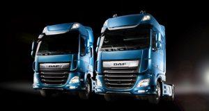 06-2017-New-DAF-CF-series-DAF-XF-series