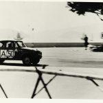 1962macaugp1
