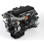 50-2017-New-PACCAR-MX-11-Engine