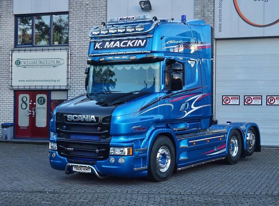 K Mackin Irlandia (1)