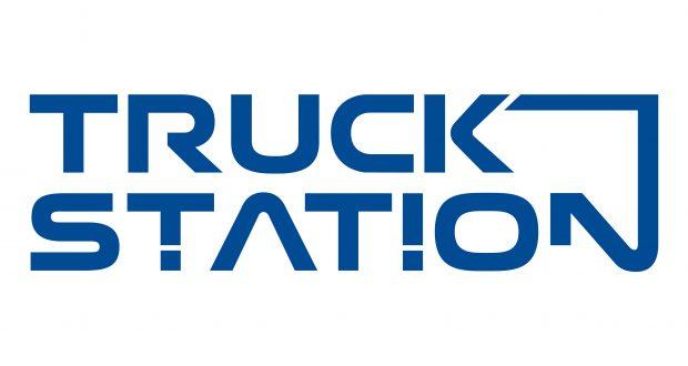 Truck Station logo(1)