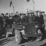 Konferencja jałtańska 3-lutego-1945