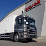 Pojazdy Scania dla Kompanii Dystrybucyjnej_Wesob_2