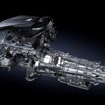 engine_transmission_hv