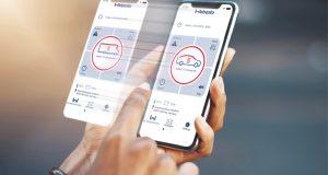thermoconnect_app_car_rv_en___webasto_group
