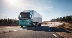 1860x1050_electric-concept-trucks_image-1
