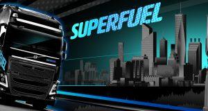 3500x1200-volvo-trucks-superfuel