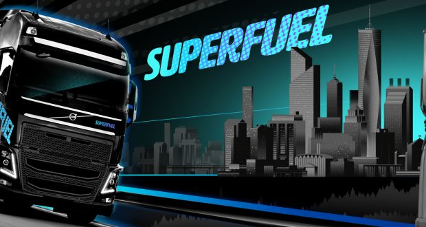 3500x1200-volvo-trucks-superfuel