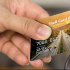 W trasę i delegację służbową – karta hybrydowa Shell Card Plus