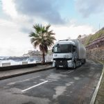 Model Roku 2020 Renault Trucks T (6)