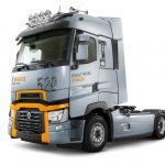 Model Roku 2020 Renault Trucks T (7)